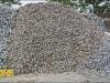 mozaikpflaster granitpflaster rabatt (5)